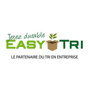 logo-easy-tri-entreprises