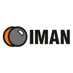 logo-iman-temporing-entreprises