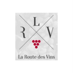 logo-la-route-des-vins-entreprises
