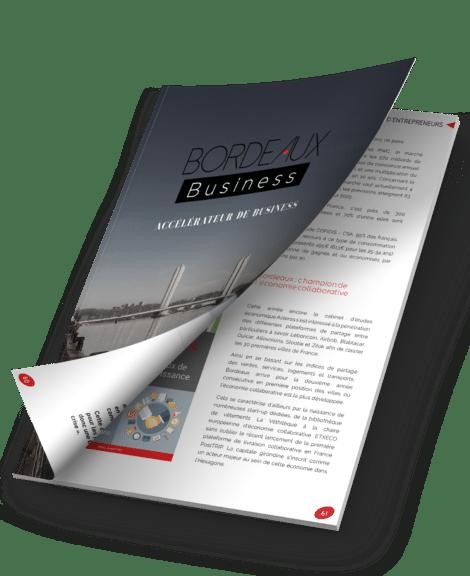 magazine-entrouvert-bordeaux-business
