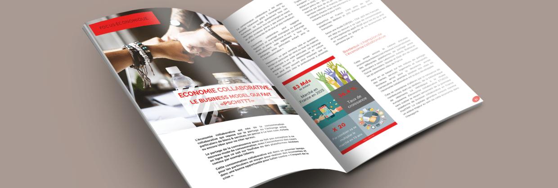 magazine-ouvert-bordeaux-business