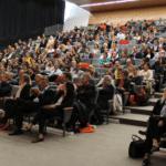Public Kedge Université des Entreprises Bordeaux Business