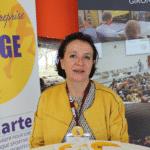 Mon entreprise bouge Kedge Université des Entreprises Bordeaux Business