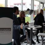 Université de Bordeaux Kedge Université des Entreprises Bordeaux Business