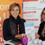 Harmonie Mutuelle Kedge Université des Entreprises Bordeaux Business
