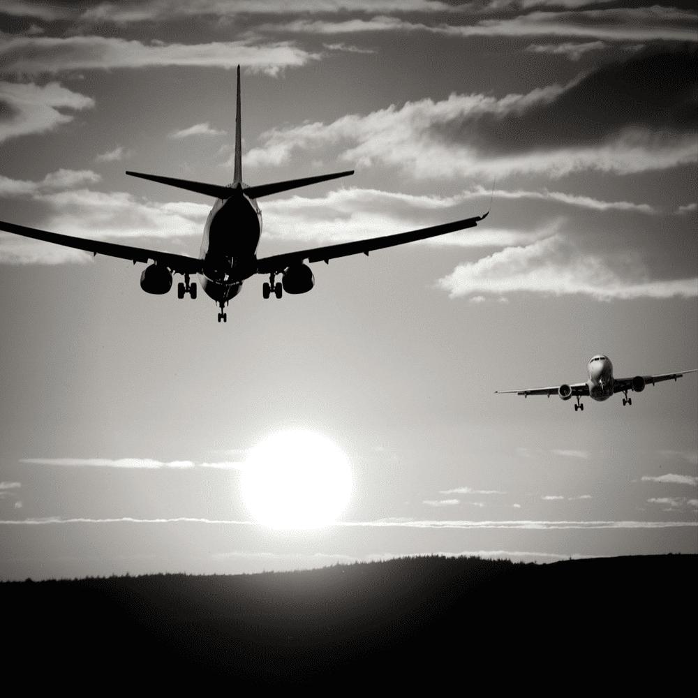 volotea-avions