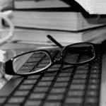 Ordinateur - Georgia Budget & Policy Institute