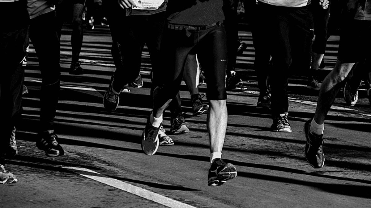 Le Marathon de Bordeaux un evenement incontournable