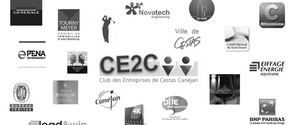 premier-salon-entreprises-cestas-canejan-bordeaux-business
