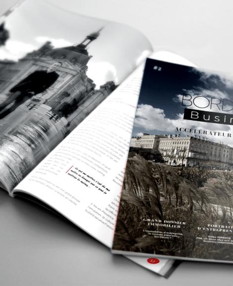 Magazine-2-Hiver-2017-bordeau-business