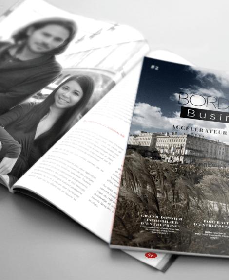 Magazine-hiver-2017-La-voyageuse
