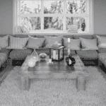 Services de design d'intérieur - Home staging