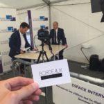 2-le-village-des-recruteurs-bordeaux-business-event-9-juin-2017-bordeaux-business.jpg