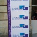 4-le-village-des-recruteurs-bordeaux-business-event-9-juin-2017-bordeaux-business.jpg