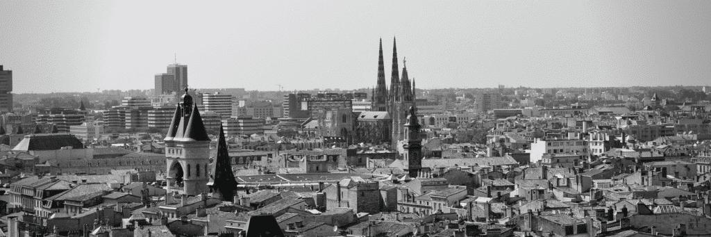 charte-bien-construire-bordeaux-metropole-opte-pour-une-ville-qui-vieillie-bien-bordeaux-business