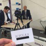 le-village-des-recruteurs-bordeaux-business-event-9-juin-2017-bordeaux-business