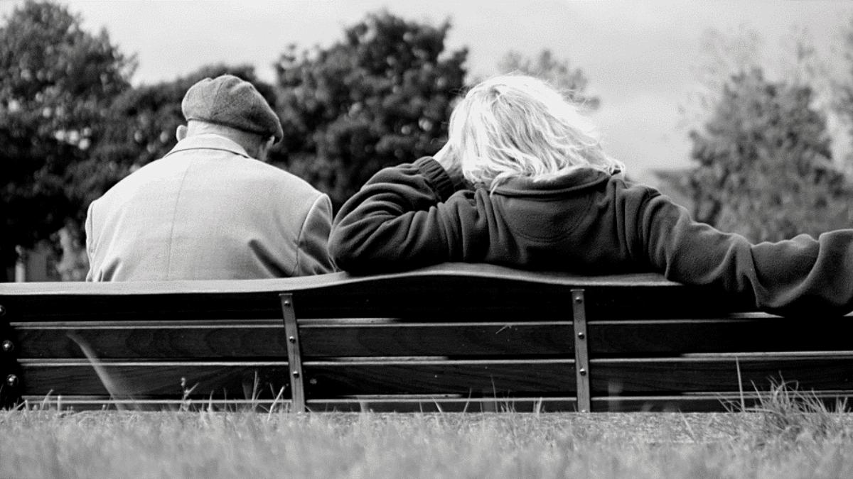silver économie personnes âgées