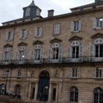 Nouveaux locaux héméra Bordeaux business