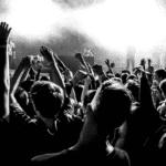 Concert inauguration Bordeaux Métropole Arena Bordeaux Business
