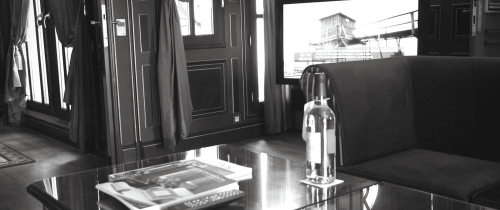Audrey intercontinental-le-grand-hotel-en-version-affaires-bordeaux-business