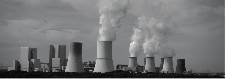 Utiliser le parc nucléaire déjà existant comme pilier de la transition énergétique