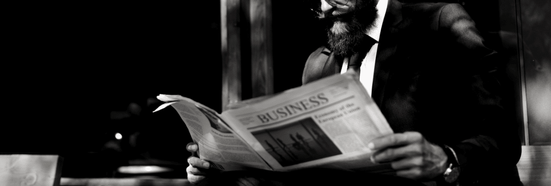 sebastien-blanchard-expert-fiscalite-bordeaux-my-business