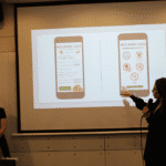 startup-weekend-global-women-becarefood-event-bordeaux-business