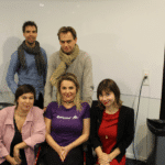 startup-weekend-global-women-groupe-event-bordeaux-business