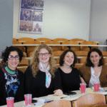 Jury GSWW Bordeaux Business