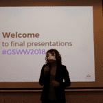 GSWW bordeaux business