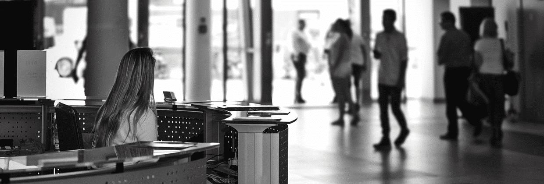 FFMAS congrès Bordeaux Business