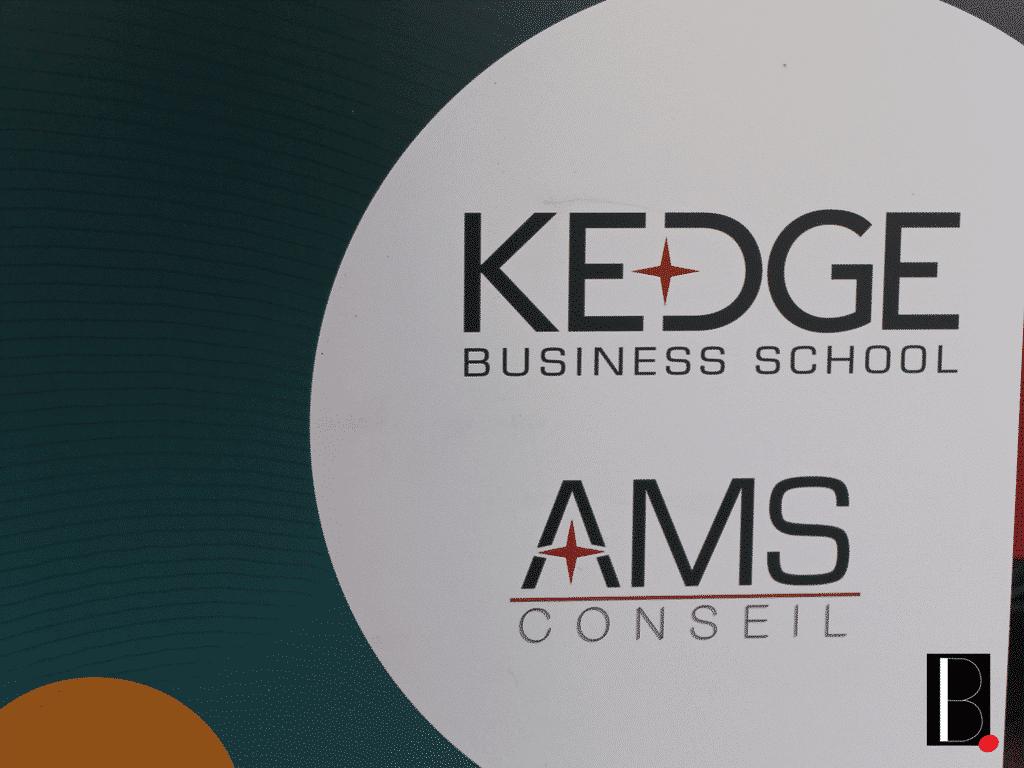 Université des entrepreneurs MEDEF | 9 novembre 2017