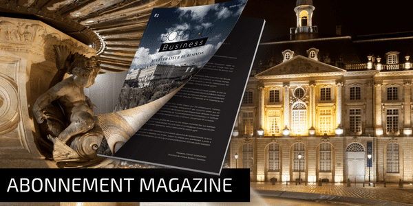 abonnement-magazine-bordeaux-business