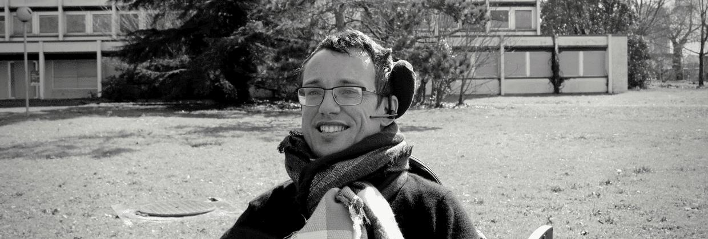 Jonathan Dupire Mobalib Bordeaux Business