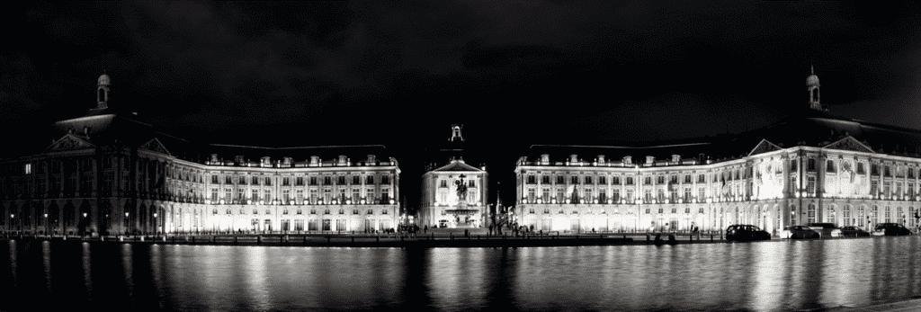 ACCEDE Bordeaux Business