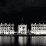 ACCEDE Bordeaux Business