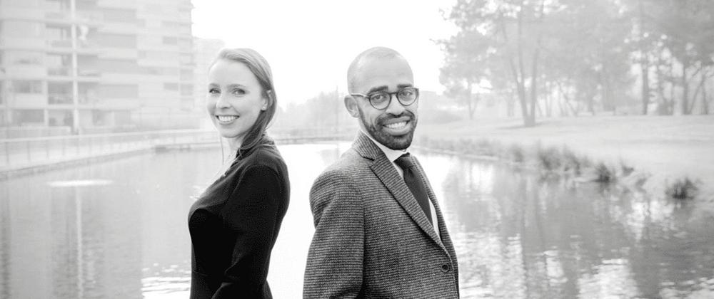 portrait-hope-avocats-nb-bordeaux-business