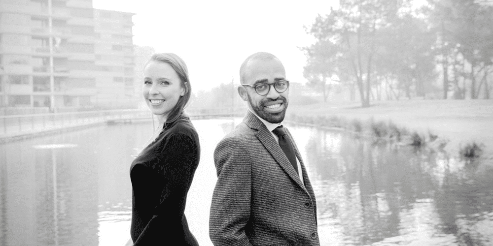 portrait-hope-avocats-nb-bordeaux-business