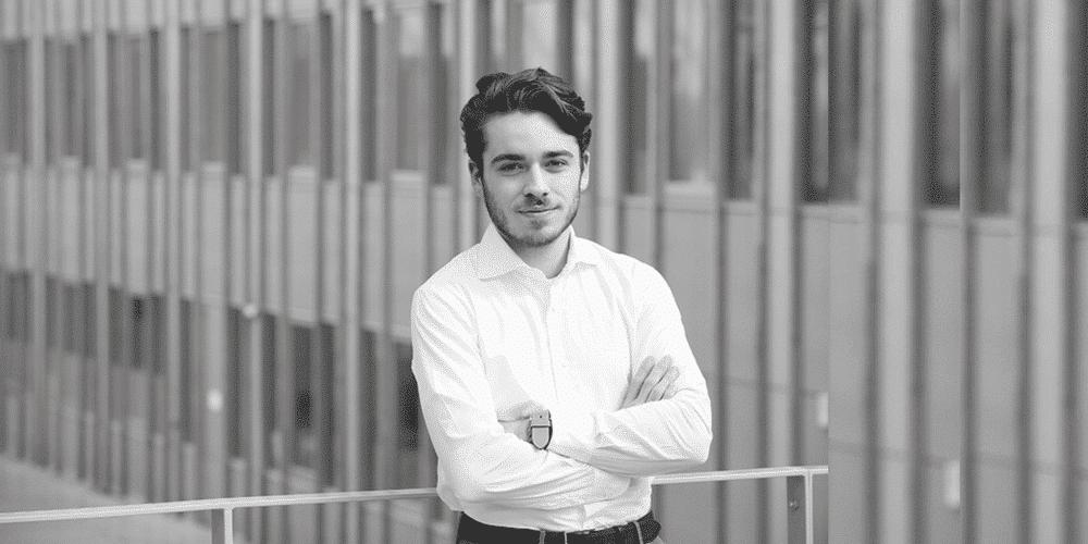 theo-verhelst-ausone-conseil-portrait-entrepreneur-bordeaux-business