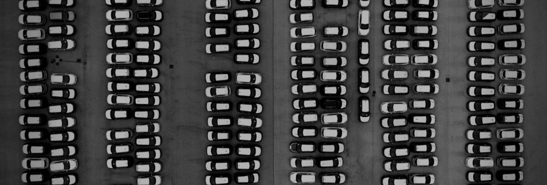 Marché parkings Bordeaux Business