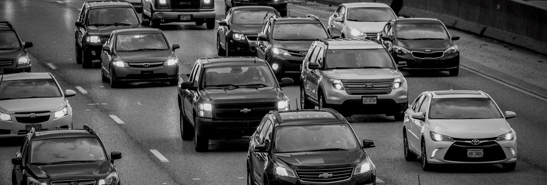 Le syndicat des voitures en location dévoile ses chiffres 2017