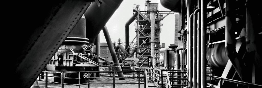 Industrie Bordeaux Business
