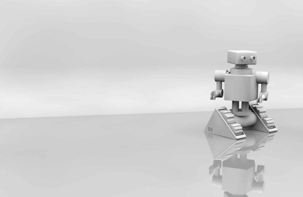 robot-2937861