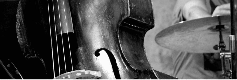 Concert de Jazz US NAVY SIXTH FLEET