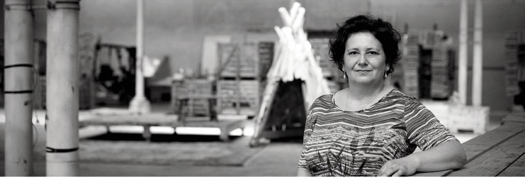 Jocelyne Ortolan, Astuces en Action Bordeaux Business