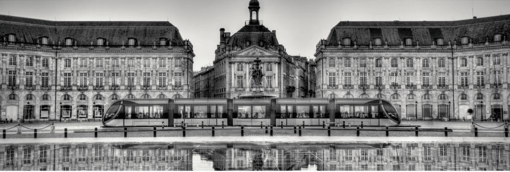 Renaud Lagrave tourisme en nouvelle aquitaine Bordeaux Business