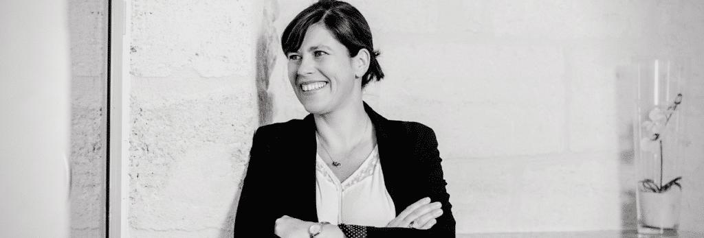 Karine GOETGHELUCK Optimize plus Bordeaux Business