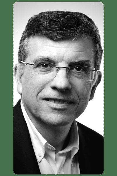 Expert Comptabilité Philippe Lasserre Expert et solutions Bordeaux Business