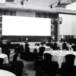 Organiser un evenement business Bordeaux business
