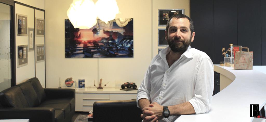 locaux-portrait-holoforge-asobo-antoine-BEZBORODKO-bordeaux-business